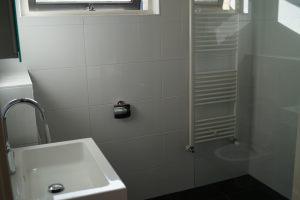 Badkamer Verbouwen Amsterdam : Badkamer renovatie projecten amsterdam onze projecten amsterdam